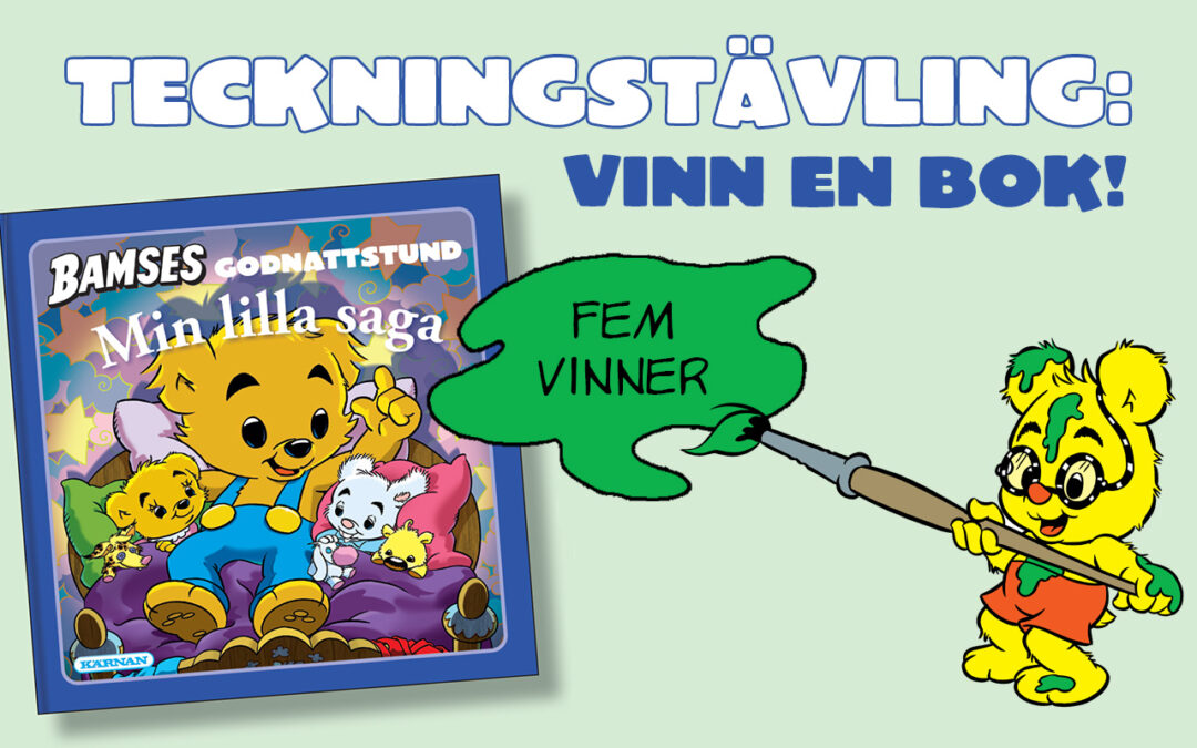 tävling bfdy 8 21