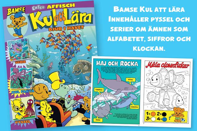 BKL-slider-havsdjur