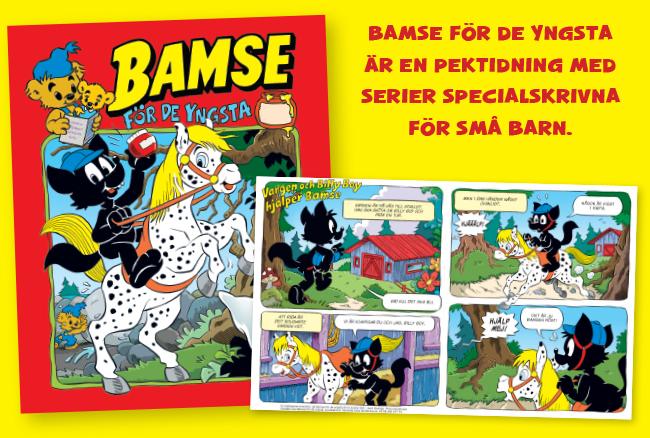 bamse-for-de-yngsta-7-2016