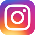 Instagram_App_Large_May2016_200
