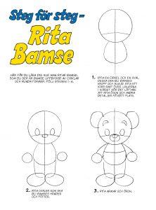 Rita Bamse