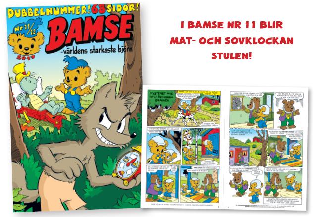 http://click.dagensmedia.se/mail/RLS?mid=-502823889&guid=63zl035n019PIHGFaDg&lid=55996926&s=1