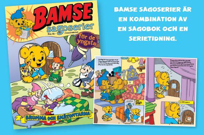 bamse almanacka 2016