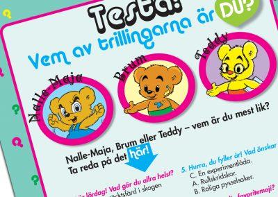 Trillingarna_test