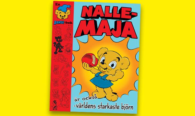 """Vinnare i tävlingen """"Kronan och Spiran"""""""