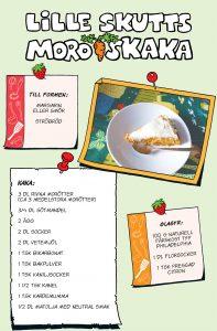 morotskaka-recept-1