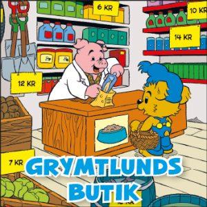 quiz-GRYMTLUND