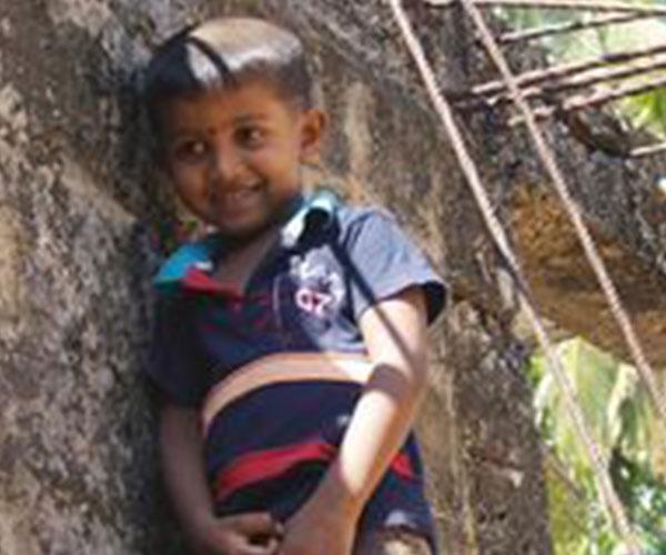 srilanka-6